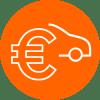 Oferta de financiaciónPara la compra de tu vehículo Das WeltAuto, ofrecemos condiciones de financiación a medida