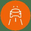 Prueba de conducciónPrueba, convéncete y decide. Elige y prueba el vehículo que deseas