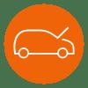 Revisión Certificada Verificamos cada vehículo de forma exhaustiva tanto en el aspecto visual como en el mecánico.